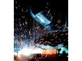 Queda na produção confirma dificuldade para recuperação da economia, diz CNI
